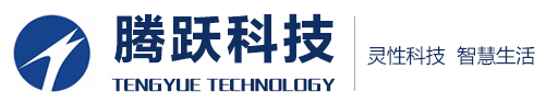河南贝博登陆网址科技有限公司